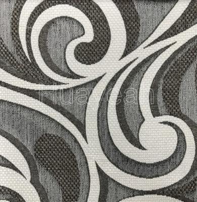 jacquard fabric designs