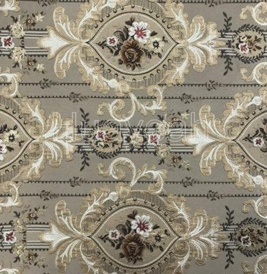 polyster jacquard fabric