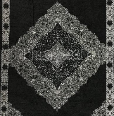 chenille sofa cover designs fabric
