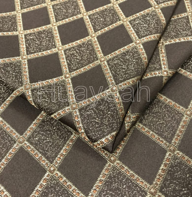 Fabric Material For Sofa Sets