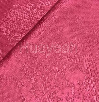 furniture velour fabric