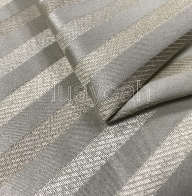 jacquard stripe fabrics