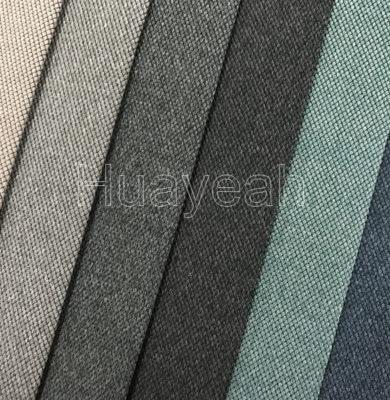 linen look sofa fabric price per meter