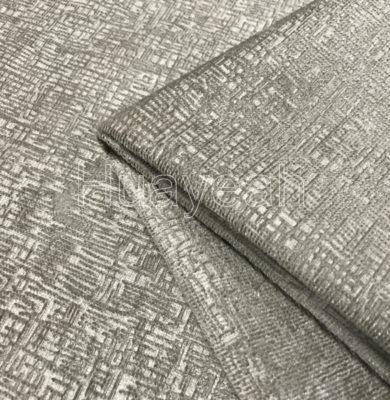velvet fabrics for furniture