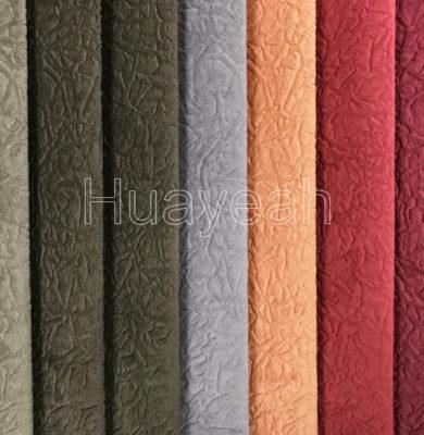 velvet furnishings fabric
