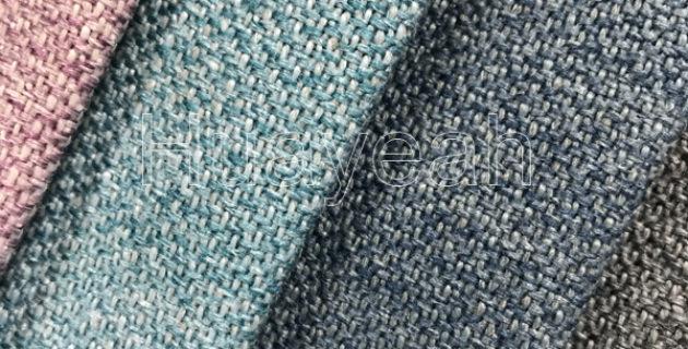 fabric for sofa plain
