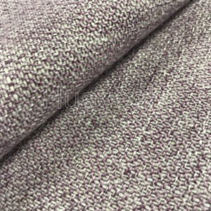 fabric for sofa plain backside