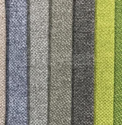 furniture sofa fabric