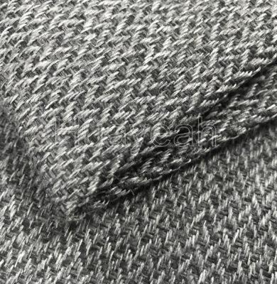polyester sofa fabric