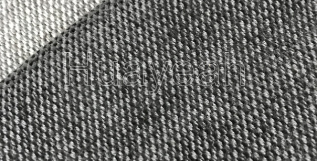 sofa seat upholstery fabrics