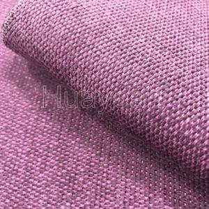 sofa seat upholstery fabrics close look