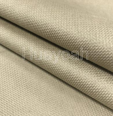 velvet fabric for sale