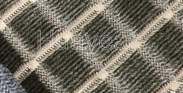 fabric rolls wholesale velvet